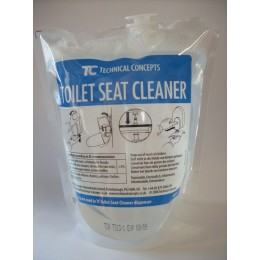 Spray Seat polnilo TC