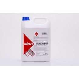 Strong degreaser 5 L